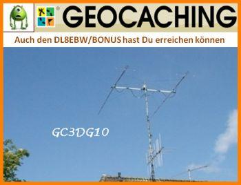 GC3DG10.jpg